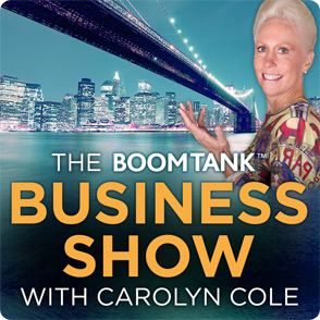 boomtank-business-show